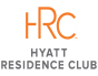 Hyatt Residence Club Careers